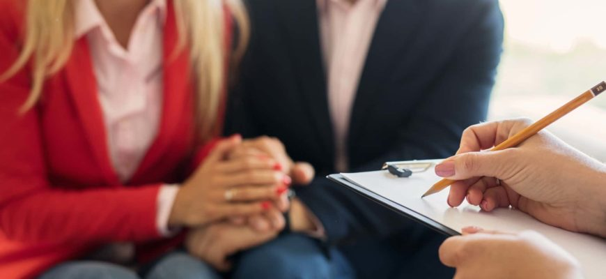 Is Mediation Right For Me?